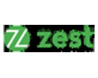 Zest Money