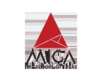 MICA-BM