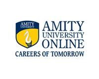 Amity University Online